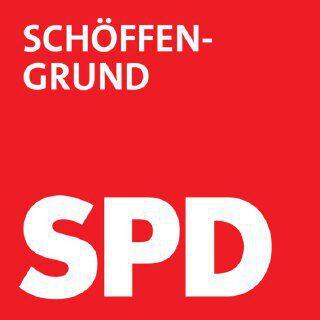 SPD Schöffengrund